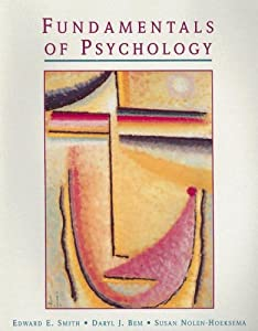 A psychological aspect of susan smith