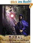 Der Hexer von Hymal, Buch I: Ein Jung...