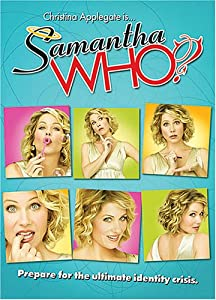 Samantha Who?: Season 1
