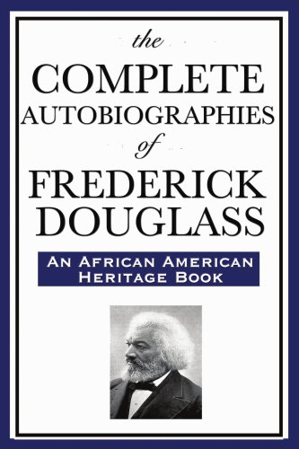 The impact of frederick douglass on the fight for african american freedom