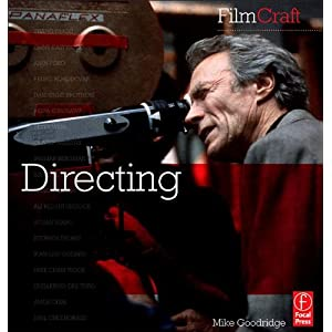 FilmCraft: Directing