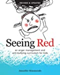 Seeing Red: An Anger Management and A...