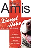 Lionel Asbo (0099565684) by Martin Amis