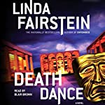 Death Dance | Linda Fairstein