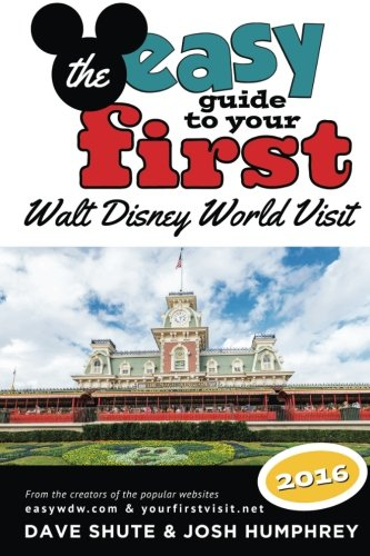 Treat every visit like your first visit!