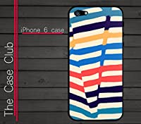 Paint The Fault In Our Stars Apple Iphone 6 4.27 Case Cover Anime Comic Cartoon Hard Plastic by BOOS sloan?