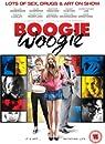 Boogie Woogie [DVD] (2009)