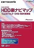 �J���b�c�F���A HDD�y�i�r�}�b�v Type II Vol.9 DVD-ROM�X�V�� CNDV-R2900H