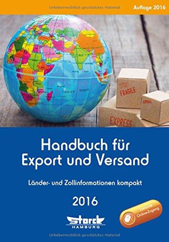 handbuch-fur-export-und-versand-lander-und-zollinformationen-kompakt