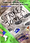 Striker Jones: Elementary Economics f...