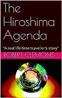 The Hiroshima Agenda