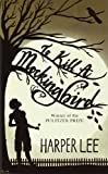 To Kill a Mockingbird by Lee, Harper (1988) Mass Market Paperback