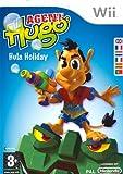 echange, troc Hugo hula holiday