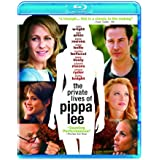 The Private Lives of Pippa Lee [Blu-ray] [Import]
