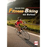 "Fitness-Biking mit Workoutvon ""Alexander Natter"""