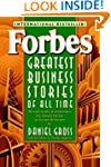 Forbes Greatest Business Stories of A...
