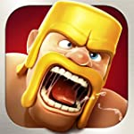 Clash of Clans (2014): The Ultimate G...