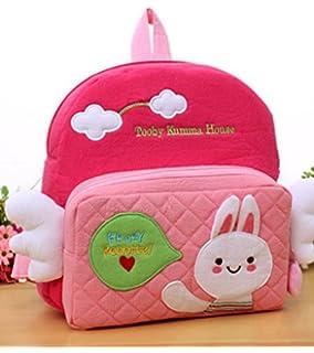Cute Big Shoulder Bags For School 105