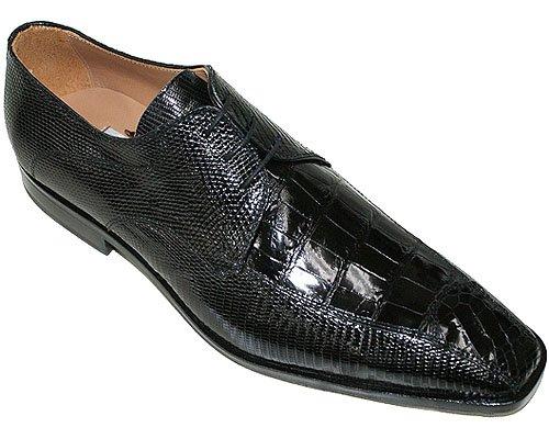 Lizard Shoes Review