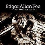 Der Kopf des Teufels (Edgar Allan Poe 29) | Edgar Allan Poe