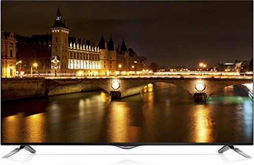 "LG 55UB830V TV Ecran LED 55 "" (140 cm) Ultra HD 4K, 3D (passive), Smart TV, 900,"