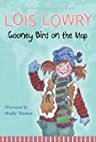 Gooney Bird on the Map (0547850883) by Lowry, Lois