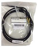 NISSAN (ニッサン) MARCH (マーチ) ドアミラー自動格納装置 キューブ D8GA0 G5GA0 B5570-1VA0A