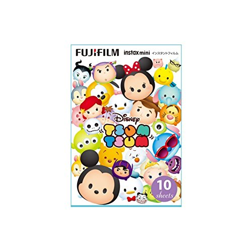 fujifilm-instax-mini-instant-film-10-sheets-tsum-tsum-2016