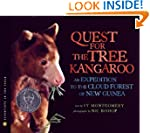 The Quest for the Tree Kangaroo: An E...