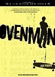 Ovenman: A Novel (Tin House New Voice)