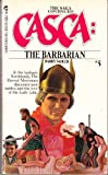The Barbarian/Casca No 5 (0441093485) by Sadler, Barry