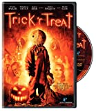 Trick R Treat [DVD] [Region 1] [US Import] [NTSC]