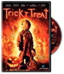 NEW Trick 'r Treat (2009) (DVD)