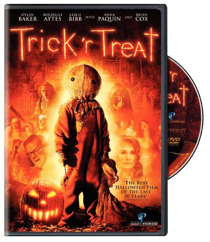 Trick 'r Treat