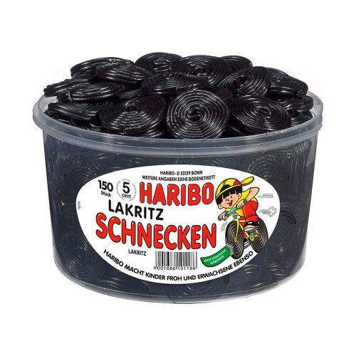 haribo-liquirizia-lumache-1er-pack-1-x-15-kg-scatola