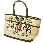 Veggie Garden Bag