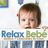Relax Bebé. Música