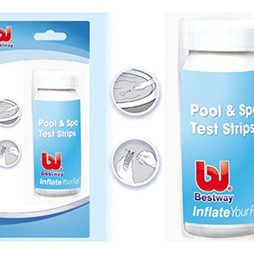 bestway-3-in-1-pool-and-spa-lay-z-spa-test-strips-50-strips-for-chlorine-ph-and-alkalinity-testing-5