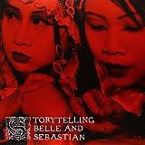 Storytelling [Vinyl]