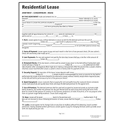 Free lease puchase forms downloadable – Most Popular Apps Downloads