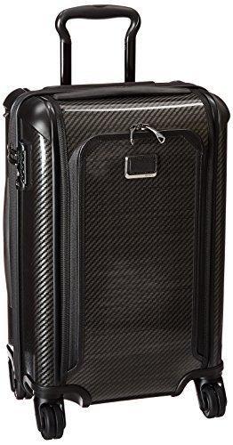 tumi-tegra-lite-max-bagage-a-main-international-extensible-29l-graphite-noir-028720dg
