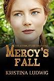 Mercy's Fall (Amish Hearts Book 3)