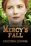 img - for Mercy's Fall (Amish Hearts Book 3) book / textbook / text book