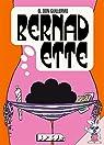 Bernadette par El don Guillermo