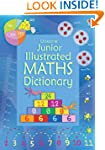 Junior Illustrated Maths Dictionary (...