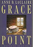 img - for Grace Point book / textbook / text book