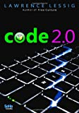 code 2.0 (1441437649) by Lessig, Lawrence