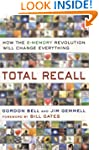 Total Recall: How the E-Memory Revolu...