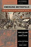 Emerging Metropolis: New York Jews in the Age of Immigration, 1840-1920 (City of Promises)