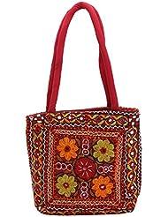 Style Clinic Women's Handbag (SAM-17)